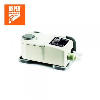 Насос для котла ASPEN Pumps Compact