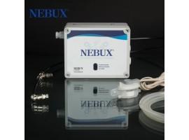 Насос для распыления конденсата Nebux Standard <br>