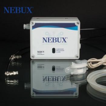 Насос для распыления конденсата Nebux Standard