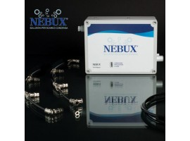 Насос для распыления конденсата Nebux Superior<br>