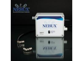 Насос для распыления конденсата Nebux Classic<br>