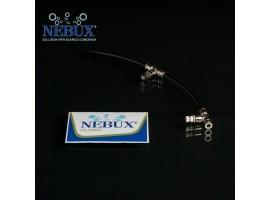 Комплект распылителей Nebux Kit Ugelli <br>