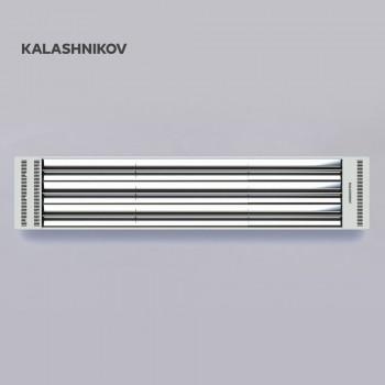Инфракрасный обогреватель KALASHNIKOV KVI-T4.5-31