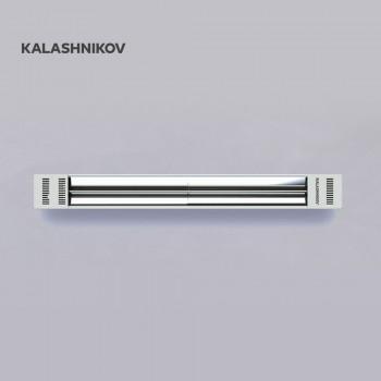 Инфракрасный обогреватель KALASHNIKOV KVI-T1.0-11