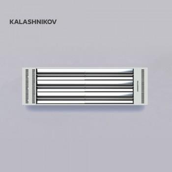 Инфракрасный обогреватель KALASHNIKOV KVI-T3.0-31