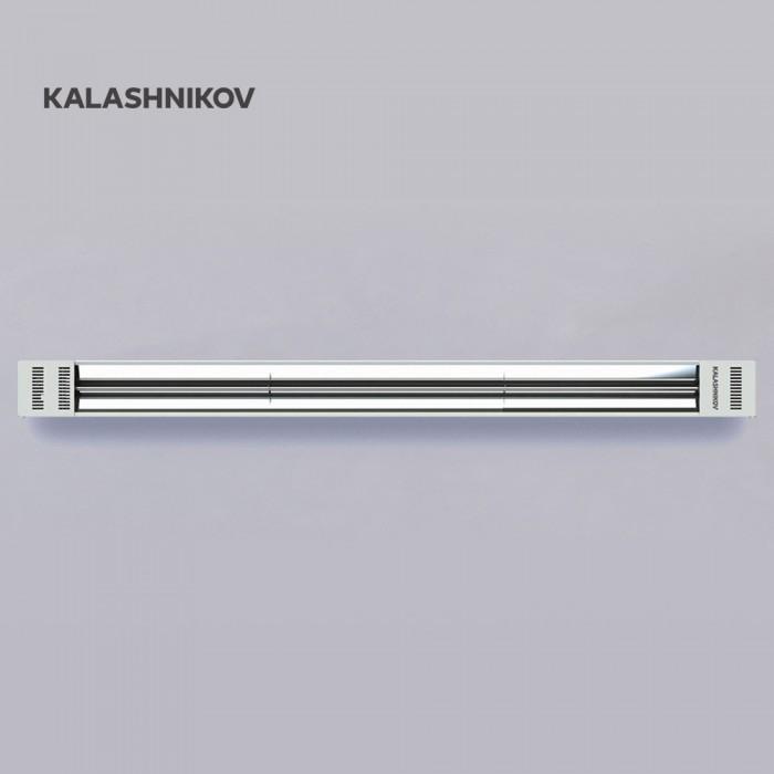 Инфракрасный обогреватель KALASHNIKOV KVI-T1.5-11