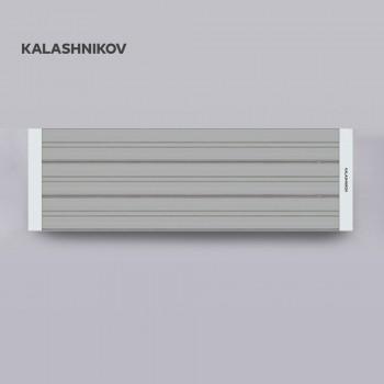 Инфракрасный обогреватель KALASHNIKOV KVI-P3.0-31