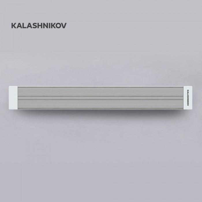 Инфракрасный обогреватель KALASHNIKOV KVI-P0.8-11