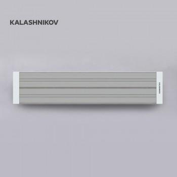 Инфракрасный обогреватель KALASHNIKOV KVI-P2.0-11