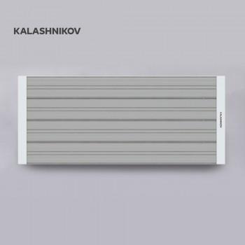 Инфракрасный обогреватель KALASHNIKOV KVI-P4.0-31