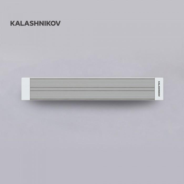 Инфракрасный обогреватель KALASHNIKOV KVI-P0.6-11