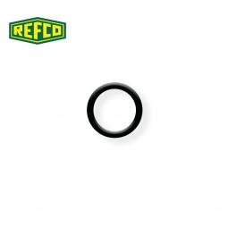 Кольцо уплотнительное Refco O-Ring-D 7x2
