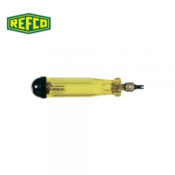 Отвертка для выкручивания ниппеля Refco A-32000