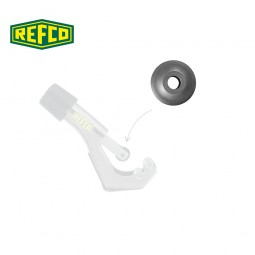 Нож для труборезов Refco RFA-001