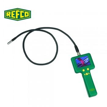 Ручная видеоинспекционная камера-эндоскоп Refco REF-SCOPE