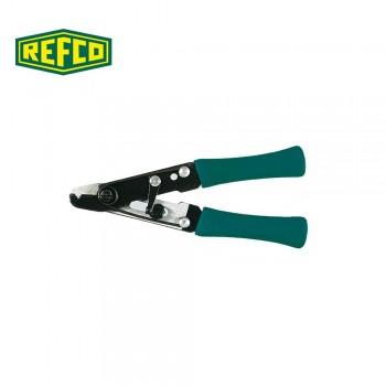 Капиллярные ножницы Refco 14215