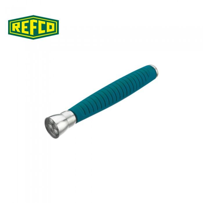 Ультрафиолетовый фонарик Refco UVA-5