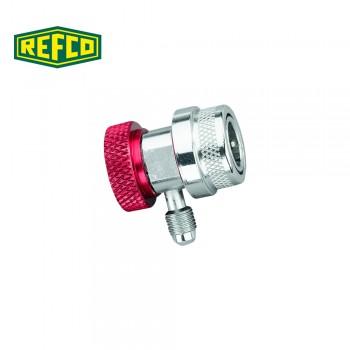 Сервисный клапан Refco RC01-R