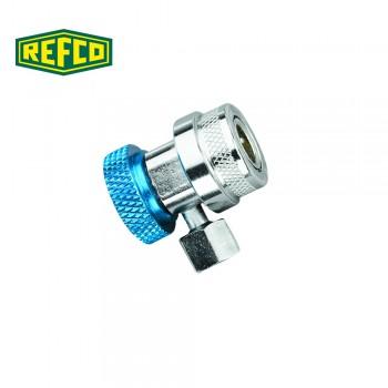 Сервисный клапан Refco RC01-B