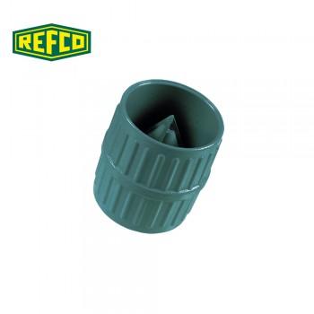 Риммер Refco RFA-209