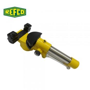 Гидравлический трубогиб Refco HY-TELL
