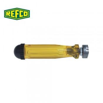 Ключ для смотрового окошка Refco M4-6-11-T