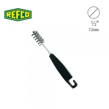 Ёршик для зачистки Refco 926