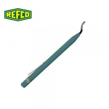 Карандаш для снятия заусенцев Refco RFA-209-STYLO