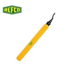 Гратосниматель Refco RFA-209-STYLO-HD