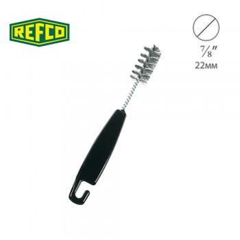 Ёршик для зачистки Refco 929