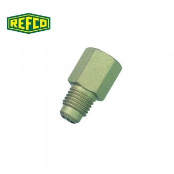 Клапан Refco A-31614
