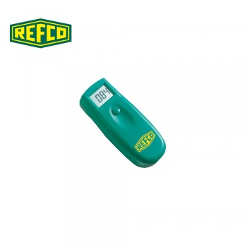 Инфракрасный термометр Refco LP-79