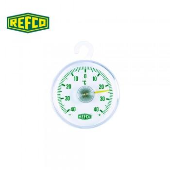 Термометр Refco 15519