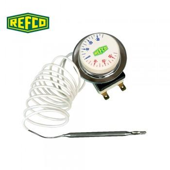 Термостат Refco SP-ST