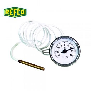 Термометр Refco CPF-83