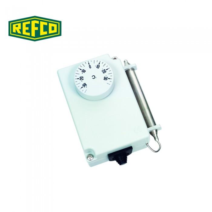 Термостат Refco TSC-094