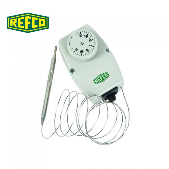 Термостат Refco TSC-093