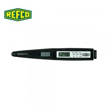 Термометр карманный цифровой Refco DT-150