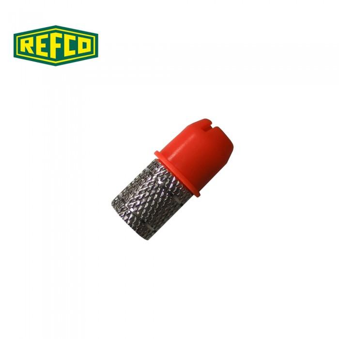 Сенсоры для течеискателя электронного TIF-573 Refco