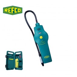 Электронный течеискатель Refco STARTEK (для галогенных хладагентов)