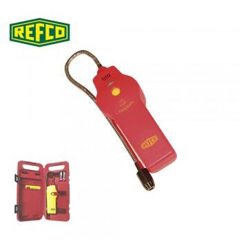 Электронный течеискатель Refco STARTEK-C (для горючих газов)