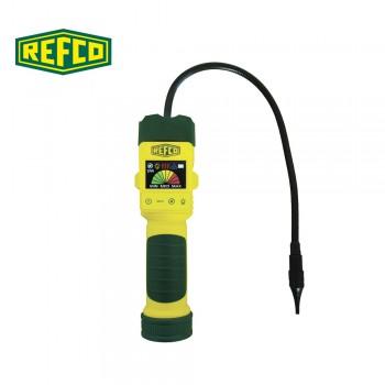 Электронный течеискатель Refco REF-LOCATOR