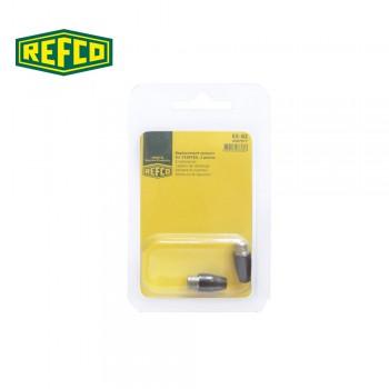Сенсор для течеискателя электронного Refco STARTEK ES-02/2