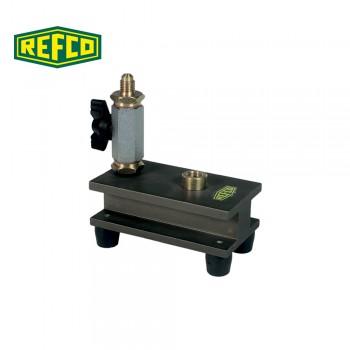 Опорная база Refco 10612-50