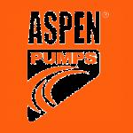 Кронштейны Aspen Group Ltd. (Великобритания)