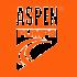 Aspen Pumps Limited