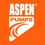 Aspen Pumps Limited