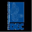 Решётки и диффузоры DEC International