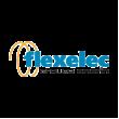 Обогревающие кабели Flexelec