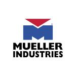 Штуцеры и фитинги Mueller
